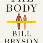 The Body-A Guide for Occupants