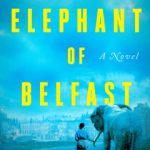 The Elephant of Belfast